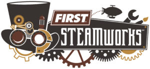 first-steamworks-rgb-h